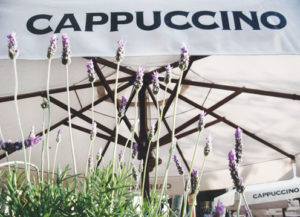 3-cappuccino-born-6