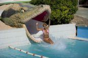 arenal anaconda