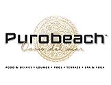 mini_purobeach