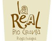 teaser_la_real_bio_granja_thumb